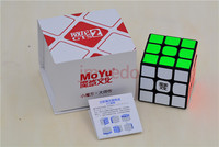Moyu Weilong Gts Aolong Puzzle Magic Gts2 Speed Cube Cubo Magico Profissional Toys For Children
