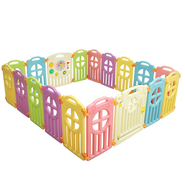 enfant filet de s curit b b cl ture parc cl tures pour. Black Bedroom Furniture Sets. Home Design Ideas