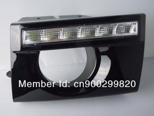 Auto Led Lampen : Freies verschiffen auto auto led leuchten vorderlauf auto lampen