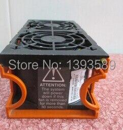 все цены на  free ship .whole sales,original server  Fan for X3850 X3950 X5 server fans ,59Y4850 59Y4848 one sets  онлайн