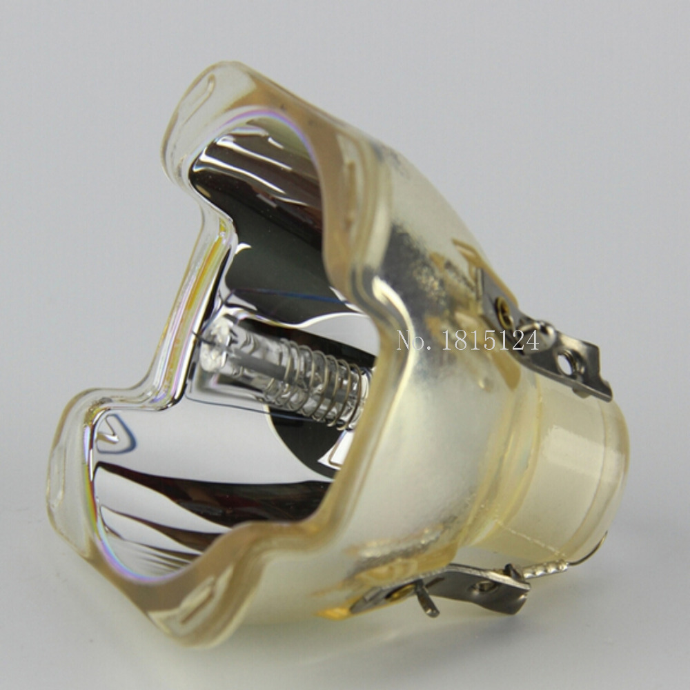 Original Bare Bulb BP90-01551A / BP61-00483A / BP47-00010A for SAMSUNG SP-H700A SP-H700AEX SP-H710A SP-H500A SP-H800 SP-H800BE sp 4510sf