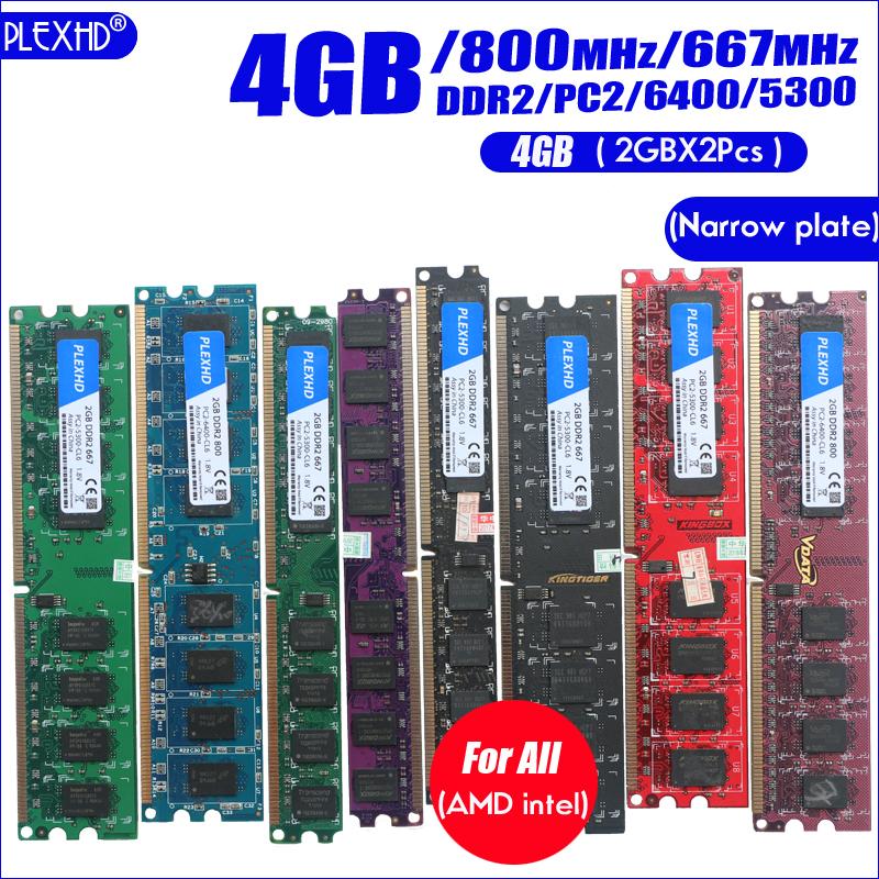 HTB1mJq8u_lYBeNjSszcq6zwhFXab.jpg?width=800&height=800&hash=1600
