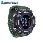 Smart Watch MX16 Col...