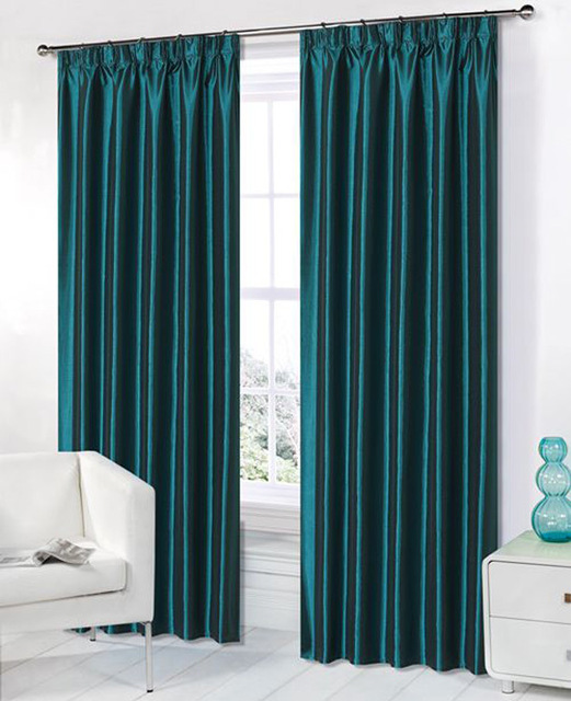 Curtains Ideas best curtain stores : Aliexpress.com : Buy Summer best sellers 2 piece hook style 140 ...