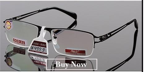Reading-Glasses-bottom20160420_03