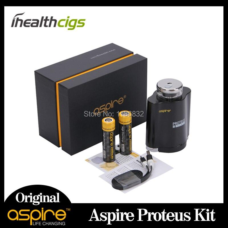 aspire proteus 2.jpg