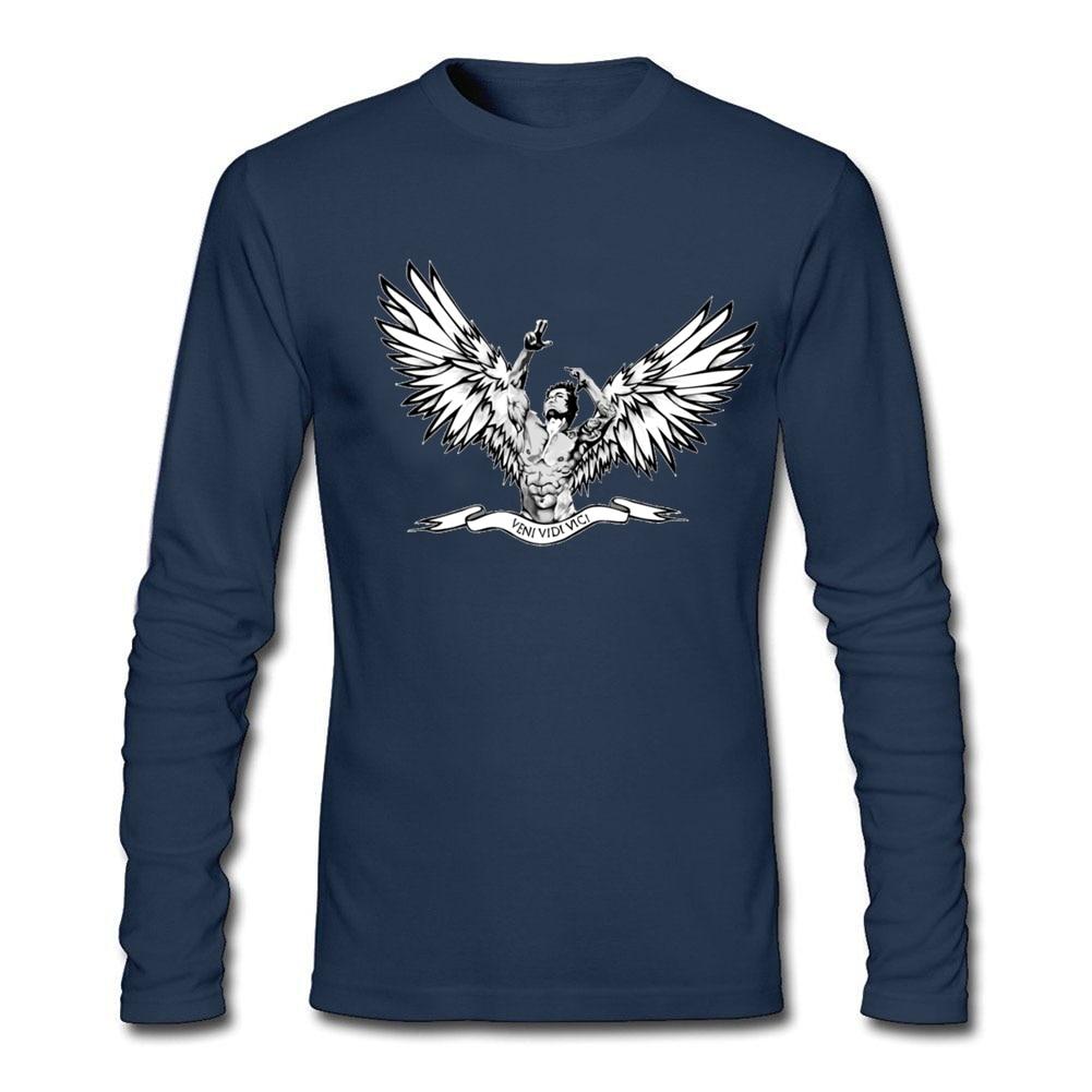 Online Buy Wholesale custom shirts online from China custom shirts ...