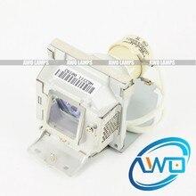 5j. j1v05. 001 lámpara Original del proyector para BENQ MP524 / MP525P / mp515st / MP525V / MP575 / MP575-V / MP575ST