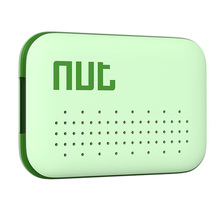 Nut Mini Smart Finder Wireless Bluetooth Anti-lost Tag Tracker