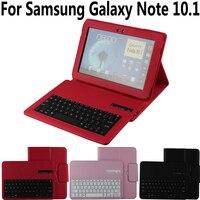 https://ae01.alicdn.com/kf/HTB1mJwjXjDuK1Rjy1zjq6zraFXan/ถอดค-ย-บอร-ดไร-สายบล-ท-ธสำหร-บSamsung-Galaxy-Note-10-1-N8000-N8010-N8020-Coverสำหร.jpg