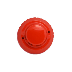 1 pcs fire control wire smoke detector sensor alarm personal home security nc no relay.jpg 250x250