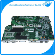 100% Origional Laptop motherboard A7M for asus 90days warranty