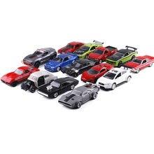À Des Lots En Achetez Petit Mitsubishi Toy Prix kXwPN8nO0