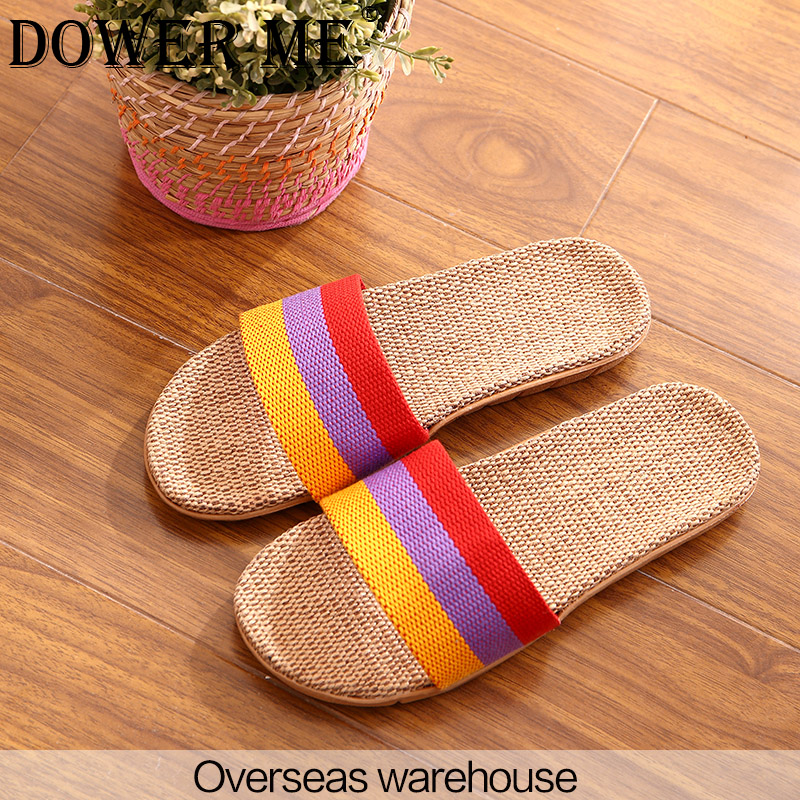 Online Get Cheap Womens Bedroom Slippers -Aliexpress.com | Alibaba ...
