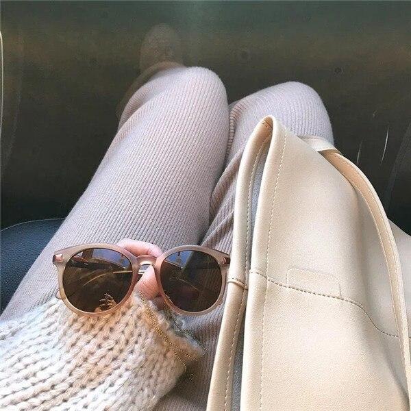 Occhiali pieghevole tasca-frindly lettura glasse ottica JBB-01-JBB-06