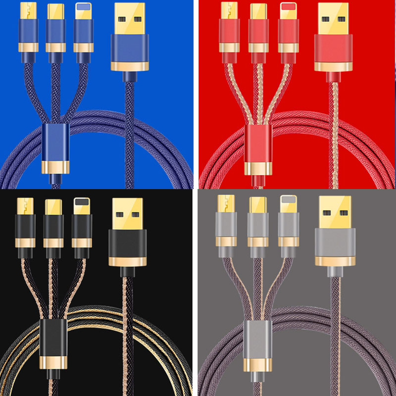 3 in 1 usb cable 01 (20)