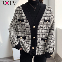 coat coat casual knitted