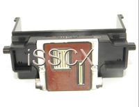 print head QY6 0072 Original NEW Printhead for Canon IP4600 IP4700 MP630 MP640 Printer