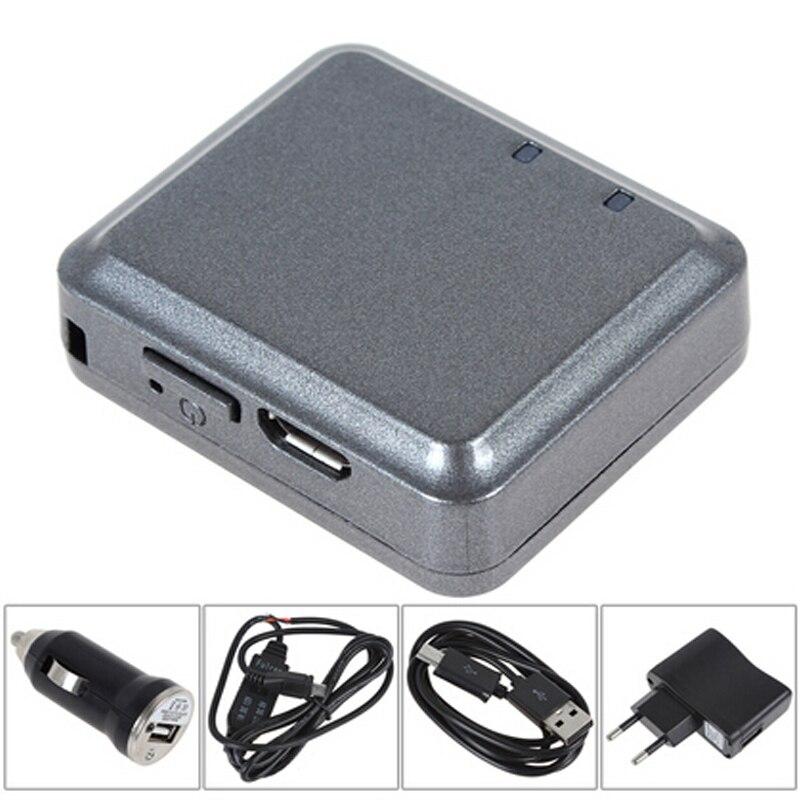 reachfar gps car tracker with built in gsm and gps module wireless micro vehicle gps