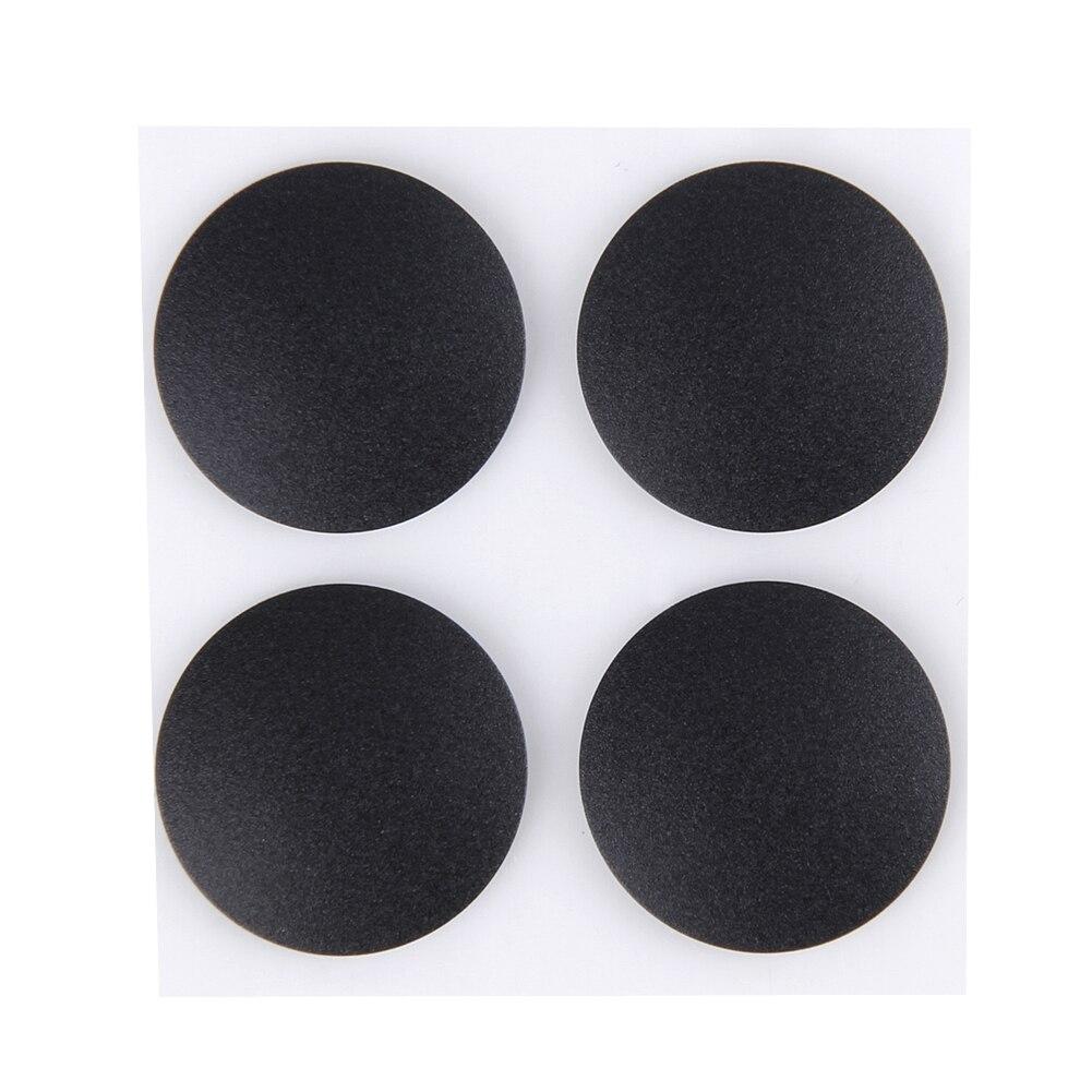 4pcs OEM Bottom Case Rubber Foot Notebook Feet Pad replacement for Macbook Pro Retina A1398 A1425 A1502 недорго, оригинальная цена