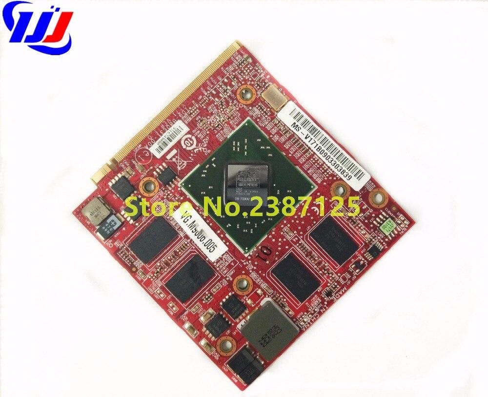 for A c e r A s p i r e 5920 4520 4720 4730 4920 4930 5520 Notebook Video Graphics Card A T I Radeon HD 4650 MXM II DDR2 1GB e a r c джемпер
