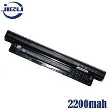 Для Inspiron 3521 N3521 Аккумулятор для ноутбука Dell 6K73M N121Y xcmrd ygmtn серии for Latitude 3531 RP1F7 3440 3540 E3440