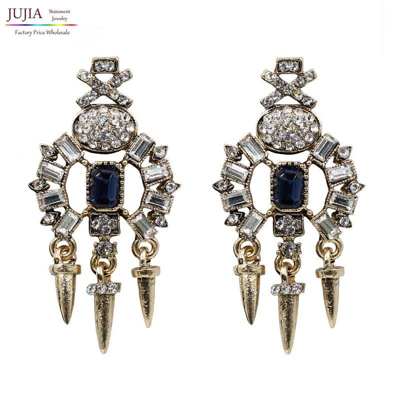 1,5mm orgánicos aretes Earrings cuerno piercing Design 263 Par