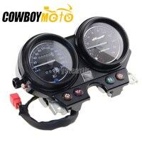 240 km/h Speedometer Tachometer Instruments Gauge Kit For Honda CB600 Hornet 600 2000 2006 2001 2002 2003 2004 2005