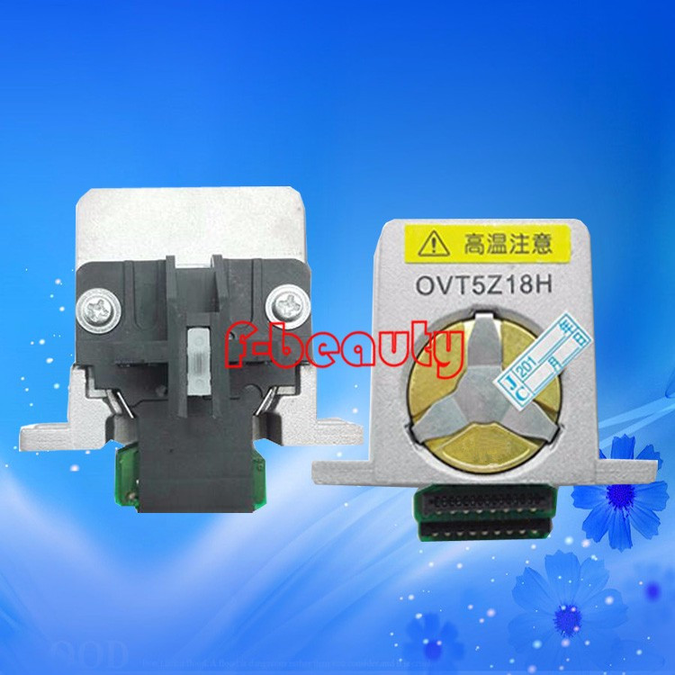 High quality New original printhead compatible for Epson LQ1600K3H 1600k4 580k 680K2 680KII K3H 590K 690k print head original new print head for epson l120 l210 l220 l300 l335 l350 l355 l365 l381 l455 l550 l555 l551 xp300 xp400 xp405 printhead