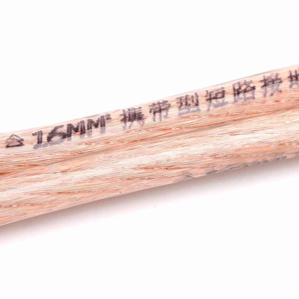 1 Bộ DIY Điểm Hàn 18650 Pin Cầm Tay Spot Bút Hàn
