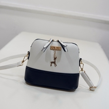 Frauen taschen für frauen messenger bags schulter tasche damen handtasche hohe qualität bolsos beutel
