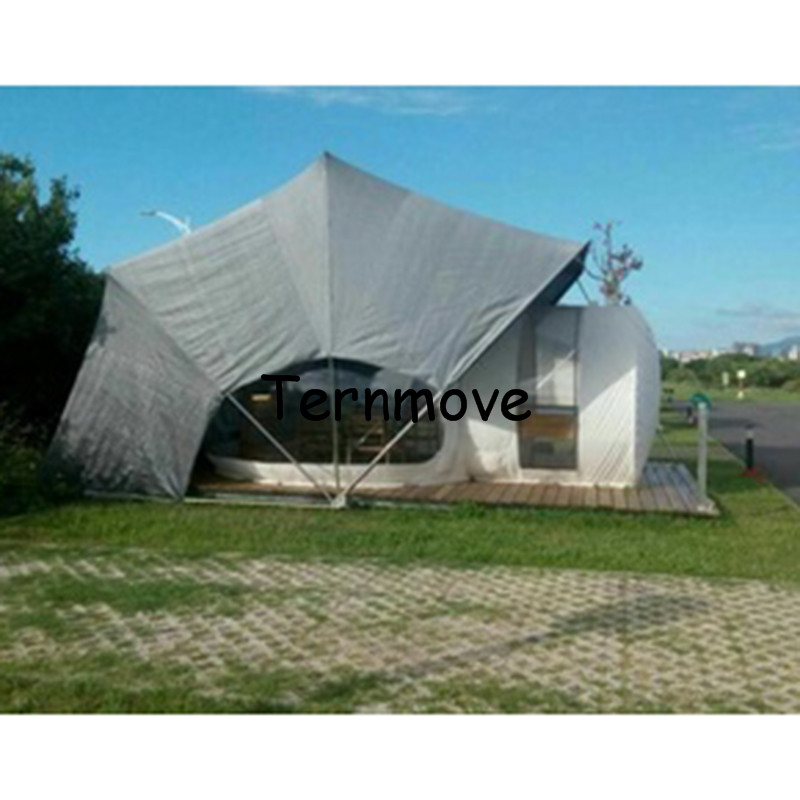pvc inflatable bubble tree tent,entertainment tent, Inflatable Camping Hiking stage Tents,Outdoor inflatable lawn luxury tents planet nails карандаш для дизайна nail art pen 10 оттенков карандаш для дизайна nail art pen 10 оттенков 1 шт желтый