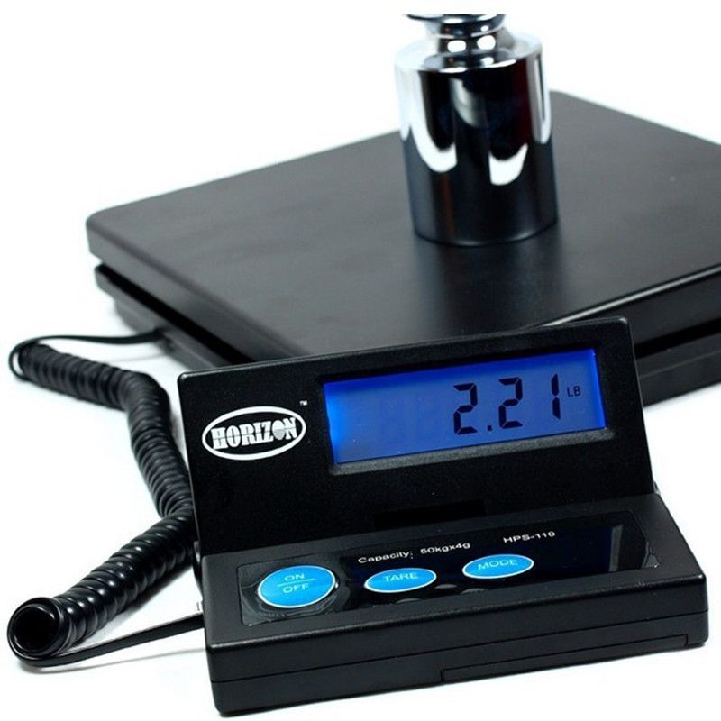 Factory price High precision post parcel scale electronic Digital Platform Post Weighing bench scale 50kg/4g 30kg high accuracy electronic price computing weighing scales digital hanging hook crane scale