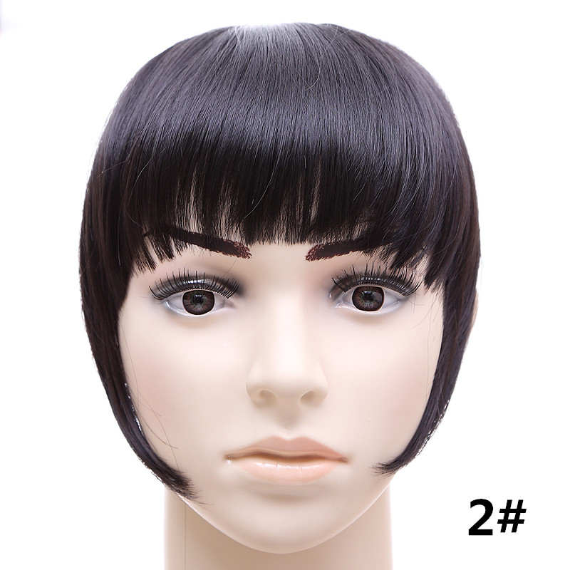 2#.1_