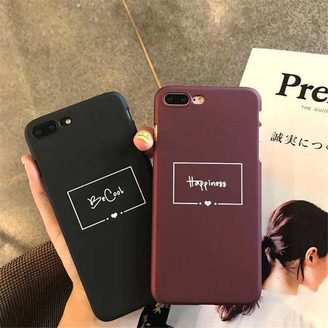 wine iphone 8 case