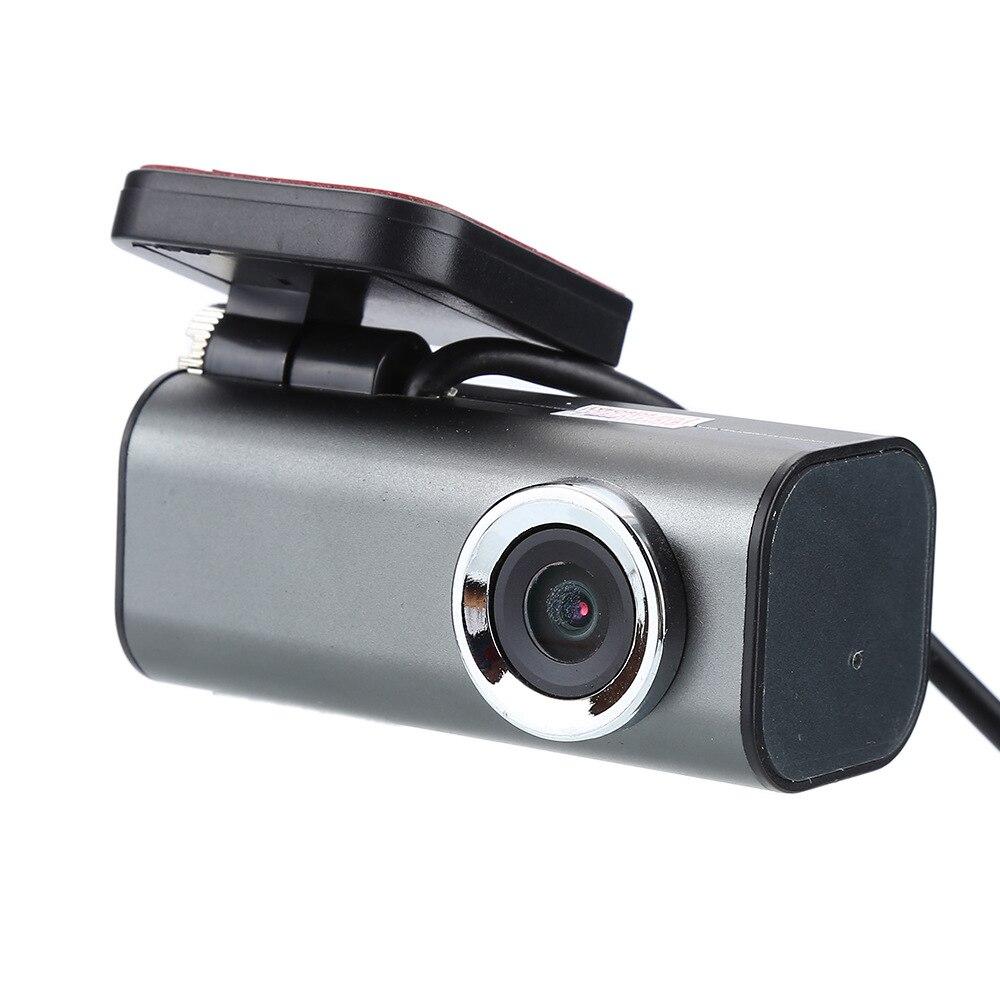 2017 USB2.0 Алдыңғы автомобиль камерасы USB - Автомобиль электроникасы - фото 3