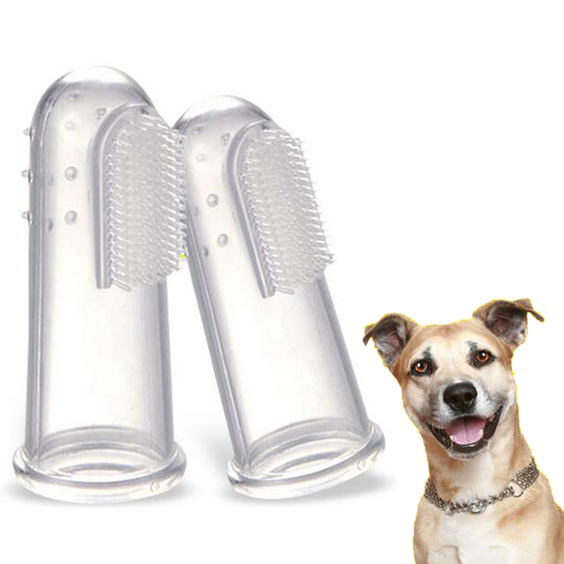 Dog Toothbrush Reviews