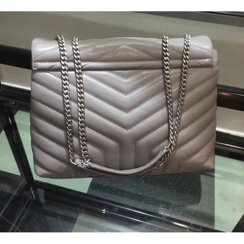 Luxury Handbags women bags designer High Quality 2018 Shoulder Bag of Women and Ladies Premium famous brands Female