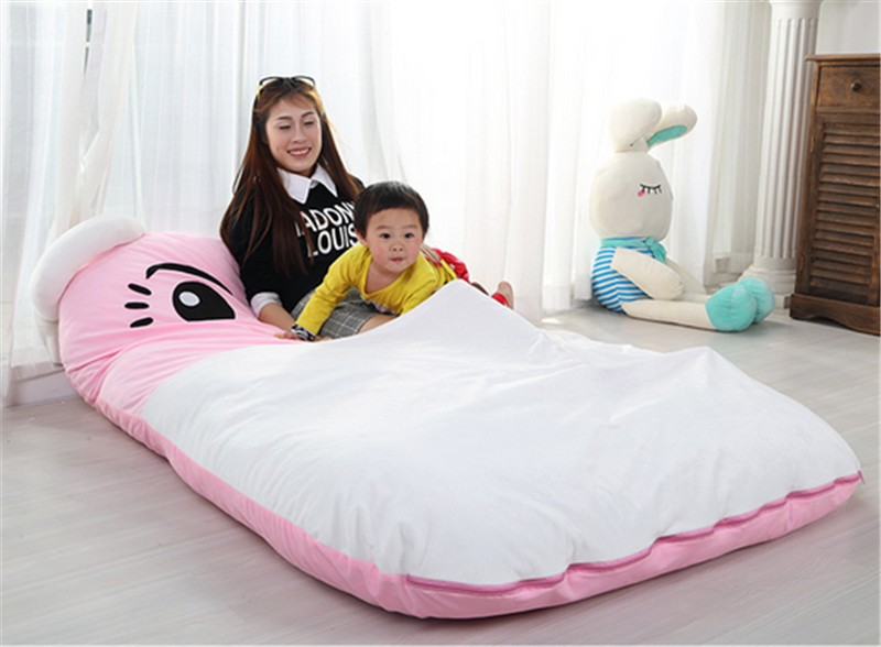 animal bed12