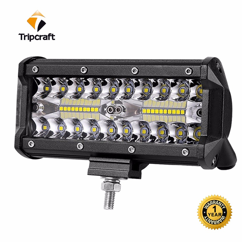 7inch-120w-led-work-light-bar-combo-beam-car-driving-lights-for-off-road-truck-4wd-4x4-uaz-motorcycle-ramp-12v-24v-auto-fog-lamp