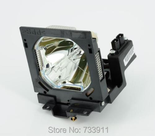 03-000761-01P Original OEM Lamp With Housing For CHRISTIE VIVID LW40/VIVID LW40U