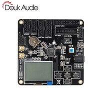DDS Module Digital Driver MCU Board for AD9854 / AD9954 / AD9833 / AD9834 AD985