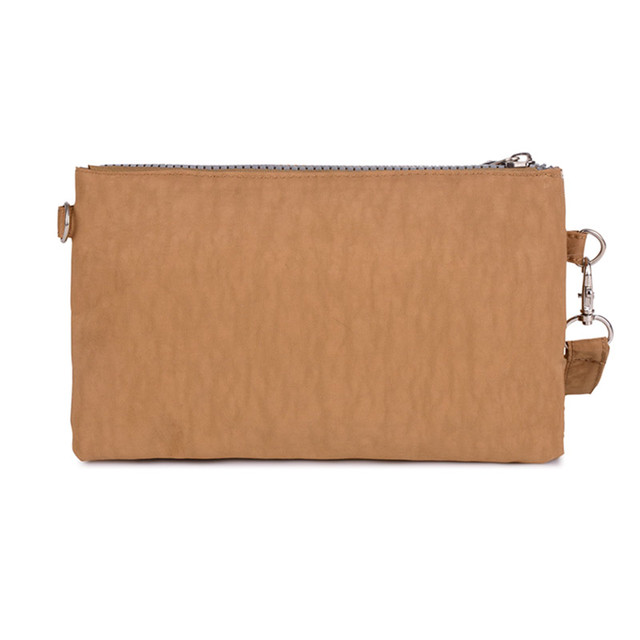 Women Messenger Bags Waterproof Nylon Day Clutch Purse Casual Small Shoulder Bag For Girl Female Tote Handbags Wristlet Bolsa