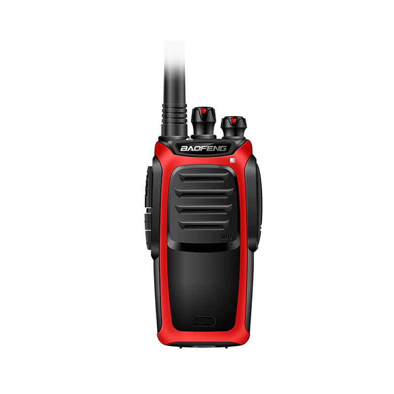 New Baofeng TF 317 Professional Handheld Walkie Talkie 5W Power Portable Two Way Radio UHF 400 480MHz Pofung For Hunting