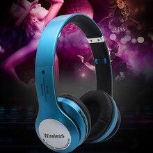 Bluetooth гарнитура Беспроводные спортивные наушники супер стерео бас шум шумоподавления спортивные наушники с микрофоном для телефона