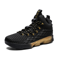 Sneakers Men Jordan Shoes Basket Sport Boots Women Rubber Sole Ankle Boot Outdoor Trainers Basketball Shoes Curry Shoe Size36 45