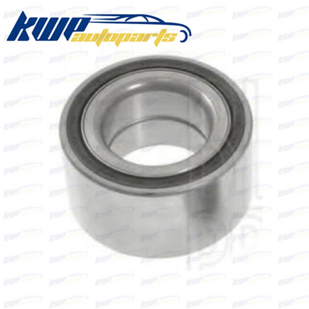 Kia Picanto 2004-2011 Rear Hub Wheel Bearing Kit