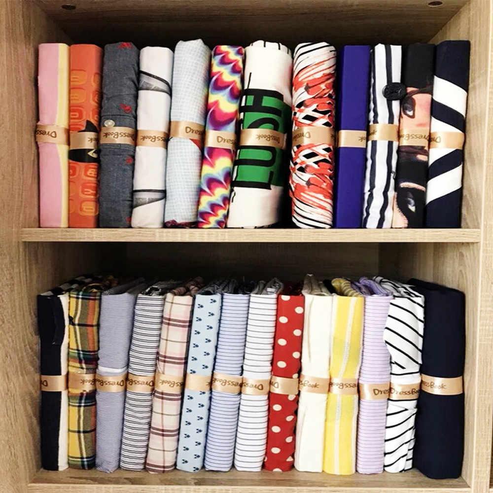 Складывающаяся доска для одежды, система Организации одежды, складыватель для рубашек, шкаф буфет для шкафа, шкаф для дома, органайзер для шкафа, складной, Лидер продаж