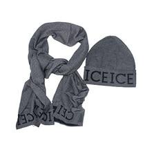 Мужской шарф комплекты