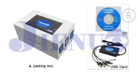 JN-USB-405